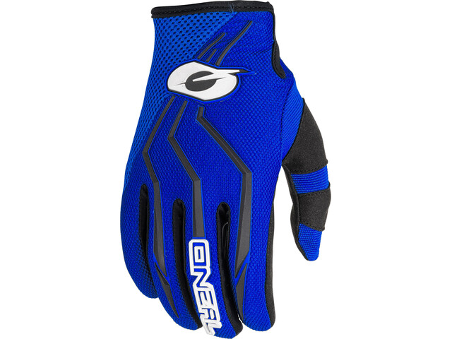 O'Neal Element 2 Gloves Kinder dark blue